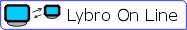 Lybro On Line